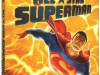 thumbs all star sm bd 3d oslv skew All Star Superman Blu ray (Not a) Review