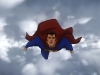 thumbs as 14a All Star Superman Blu ray (Not a) Review