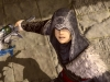 thumbs 8019ezio 2 copy Final Fantasy XIII 2 DLC: Ezio, Gilgamesh, PuPu, and More