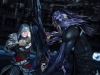 thumbs 8020ezio 3 copy Final Fantasy XIII 2 DLC: Ezio, Gilgamesh, PuPu, and More