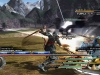 thumbs 8022ezio 5 copy Final Fantasy XIII 2 DLC: Ezio, Gilgamesh, PuPu, and More