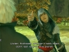 thumbs 8024ezio 7 copy Final Fantasy XIII 2 DLC: Ezio, Gilgamesh, PuPu, and More