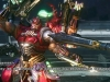 thumbs 8026gilgamesh 02 copy Final Fantasy XIII 2 DLC: Ezio, Gilgamesh, PuPu, and More