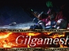 thumbs 8028gilgamesh 04 copy Final Fantasy XIII 2 DLC: Ezio, Gilgamesh, PuPu, and More