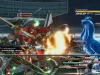 thumbs 8029gilgamesh 07 copy Final Fantasy XIII 2 DLC: Ezio, Gilgamesh, PuPu, and More
