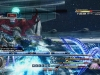 thumbs 8031gilgamesh 09 copy Final Fantasy XIII 2 DLC: Ezio, Gilgamesh, PuPu, and More