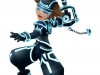 thumbs 3444tron sora Kingdom Hearts 3D: Dream Drop Distance Screens