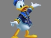 thumbs 7748donald 1 Kingdom Hearts 3D: Dream Drop Distance Screens