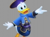 thumbs 7749donald 2 Kingdom Hearts 3D: Dream Drop Distance Screens