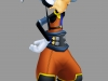 thumbs 7753goofy 2 Kingdom Hearts 3D: Dream Drop Distance Screens