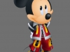 thumbs 7754mickey 1 Kingdom Hearts 3D: Dream Drop Distance Screens