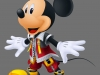 thumbs 7755mickey 2 Kingdom Hearts 3D: Dream Drop Distance Screens