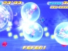 thumbs 7757tt2 ue Kingdom Hearts 3D: Dream Drop Distance Screens