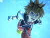 thumbs 7923mo01 Kingdom Hearts 3D: Dream Drop Distance Screens