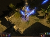 thumbs pathofexile 1 Path of Exile Preview and Video Interview