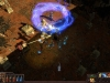 thumbs pathofexile 10 Path of Exile Preview and Video Interview