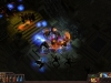 thumbs pathofexile 12 Path of Exile Preview and Video Interview