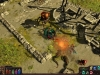 thumbs pathofexile 13 Path of Exile Preview and Video Interview