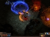 thumbs pathofexile 14 Path of Exile Preview and Video Interview