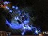 thumbs pathofexile 15 Path of Exile Preview and Video Interview