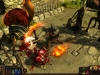 thumbs pathofexile 2 Path of Exile Preview and Video Interview