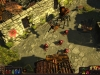 thumbs pathofexile 3 Path of Exile Preview and Video Interview