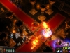 thumbs pathofexile 4 Path of Exile Preview and Video Interview