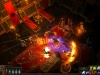 thumbs pathofexile 5 Path of Exile Preview and Video Interview