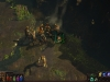 thumbs pathofexile 7 Path of Exile Preview and Video Interview