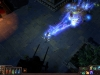 thumbs pathofexile 8 Path of Exile Preview and Video Interview