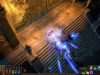 thumbs pathofexile 9 Path of Exile Preview and Video Interview
