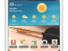 thumbs att galaxy note front1 Samsung Galaxy Note Image Gallery and Preview Link