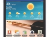 thumbs att i717 galaxy note front Samsung Galaxy Note Image Gallery and Preview Link