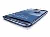 thumbs galaxy s iii product image 3 b Samsung Announces the Galaxy S III