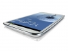 thumbs galaxy s iii product image 4 w Samsung Announces the Galaxy S III