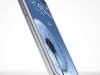thumbs galaxy s iii product image 8 w Samsung Announces the Galaxy S III