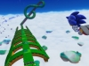 thumbs 28408skyroad zone1 130830 02 Sonic Lost World Video Interview