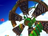 thumbs 28409skyroad zone1 130830 08 Sonic Lost World Video Interview