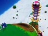 thumbs 28410skyroad zone1 130830 11 Sonic Lost World Video Interview