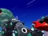 thumbs 28411skyroad zone2 130830 03 Sonic Lost World Video Interview