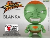thumbs blanka Street Fighter Bobble Budds Are Completely Adorable!