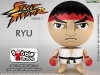 thumbs ryu Street Fighter Bobble Budds Are Completely Adorable!
