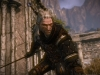 thumbs geralt The Witcher 2 Xbox 360 Screens and Launch Date