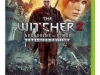 thumbs warnerbros tw2 x360 2d boxshot The Witcher 2 Xbox 360 Screens and Launch Date