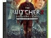 thumbs warnerbros tw2 x360 3d boxshot The Witcher 2 Xbox 360 Screens and Launch Date