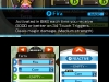 thumbs 8172c 04 copy Latest Theatrhythm Final Fantasy Screens Show Game System