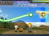 thumbs 8179c 11 copy Latest Theatrhythm Final Fantasy Screens Show Game System