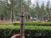 thumbs manila 5 Vaping Diaries #51: Vaping in the Philippines