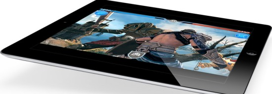 iPad 2 slider 2 Best Gadget of 2011