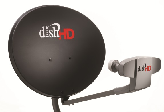 Dish Network Dish Networks Blockbuster Movie Pass Goes After Netflix